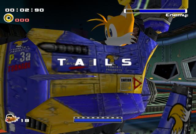 File:SA2 Tails boss 2.png