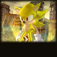 SA Super Sonic Story credits 26
