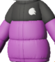 SF Costume 055