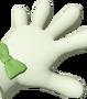 SF Hands 071