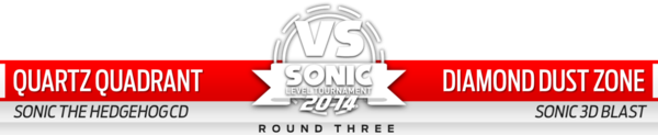 SLT2014 - Round Three - vs4