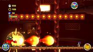 SLW Wii U Deadly Six Boss Zavok 02
