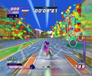 Sega Carnival 009