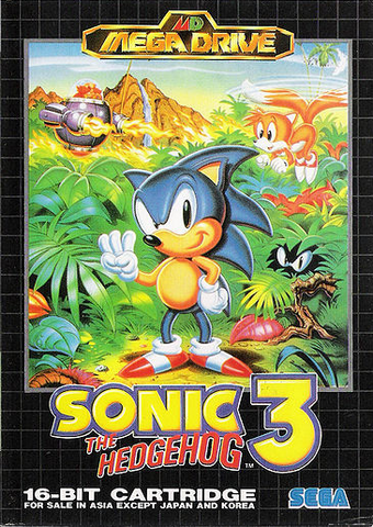 File:Sonic3isacoolgame.png