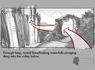 SonicMovie Storyboard HvD 16