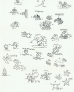 Sonic 2 Badnik koncept 1