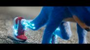 Sonic Film Trailer 12
