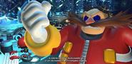 Sonic Forces cutscene 004