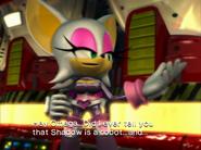 Sonic Heroes cutscene 080