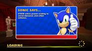 Sonic Hint 52