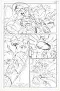Sonic boom 7 layouts 16 by ryanjampole dcy9qj1-pre