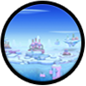 File:Sonic runners Frozen Factory icon.png