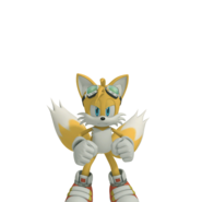 Tails sonic free riders-6