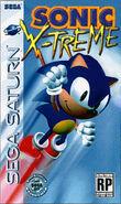Xtreme-boxmocup