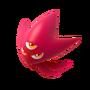 242px-Crimson Wisp Art