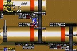 270px-Sonic2WingFortress