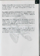 Chaotix manual br (13)