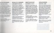 Chaotix manual euro (43)