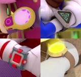 Comunicador (Sonic Boom)