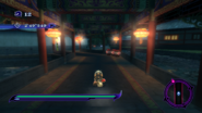 Dragon Road - Night - The Floating Shrine - Screenshot 6