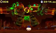 Eggrobo SLW 3DS 4