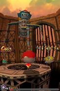 Ghost Pendulum 8