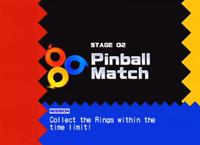 Pinball Match v1