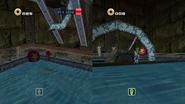 Pool Quest 18