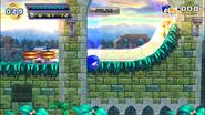 SEGA Forever - Sonic 4 Episode 2 - Screenshot 04 1533124448