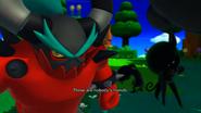 SLW cutscene 035