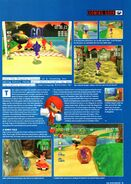 SSM2297- Sonic R p19