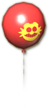 File:SU Egg Balloon.png