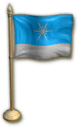 File:SU Holoska Miniature Flag.png