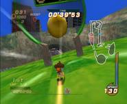 Sega Carnival 123