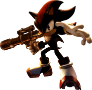 Shadow-the-hedgehog--packshot-render