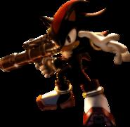 Shadow-the-hedgehog--packshot-render