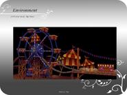 Sky Park koncept 1