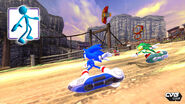 Sonic-Free-Riders-Rocky-Ridge-screen-3
