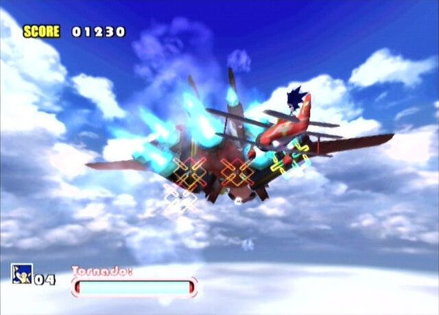 File:Sonic Adventure - Sky Chase - Screenshot - (6).jpg