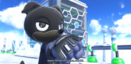 Sonic Forces cutscene 224