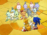 Sonic X ep 69 126