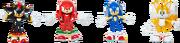 Sonic toys-700x700