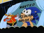 Super Special Sonic Search Smash Squad Ep 043