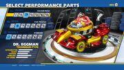 TSR Customization Promo 01
