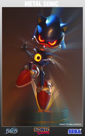 File:First-4-Figures-Metal-Sonic-9.jpg