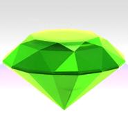 Green CE