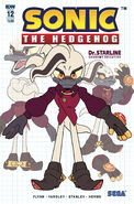IDW12CoverB
