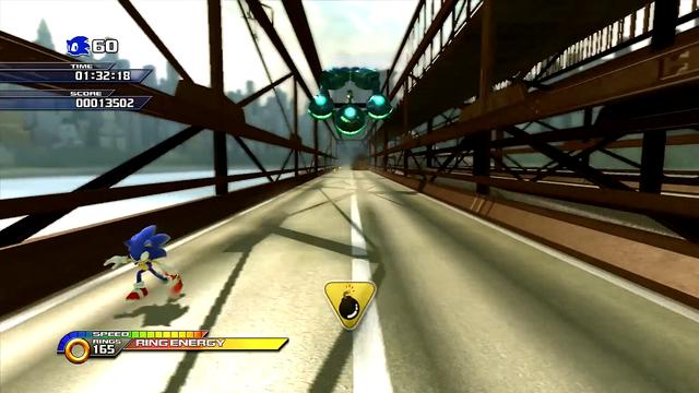 File:Interceptor PS3 2.png