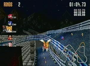 File:R-gameplay3.jpg