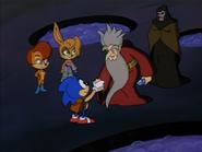 Satam Super Sonic 263